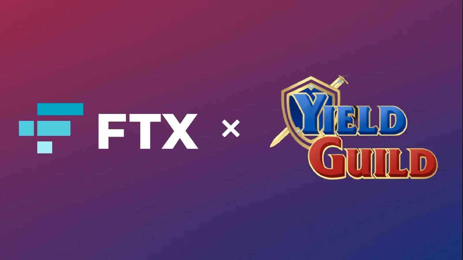 FTX signs a partnership with Yield Guild Games (YGG) for the game Axie  Infinity (AXS)   CoinsMag